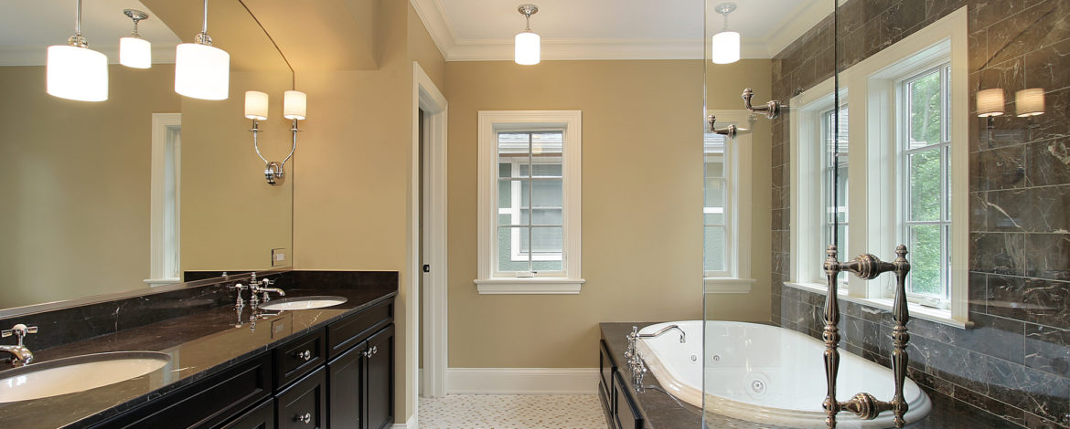 Tips To Remodel Your Bathroom Pro Contractor Services - Best way to remodel bathroom