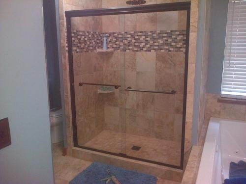 Bathroom Remodeling Nashville TN Portfolio By Pro Contractor Services - Bathroom remodel nashville tn